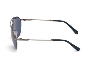 Gafas de sol GUESS GU-00010-08V-61 L