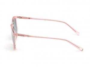 Gafas de sol GUESS GU3049_72W-1 L