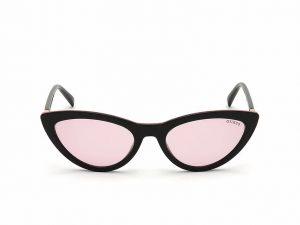 Gafas de sol GUESS GU3053_01Z F
