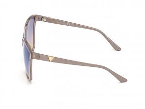 Gafas de Sol GU7748_57X L